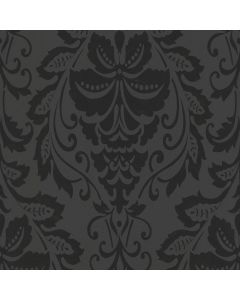 2554-26 Flock 3 - livingwalls Tapete