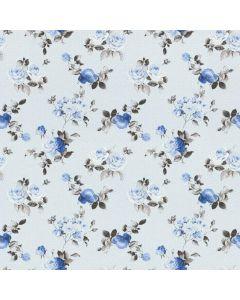 288727 Petite Fleur 4 Rasch-Textil
