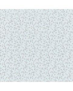 288772 Petite Fleur 4 Rasch-Textil