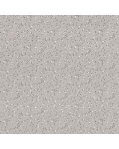 289007 Petite Fleur 4 Rasch-Textil