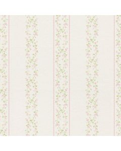 289090 Petite Fleur 4 Rasch-Textil