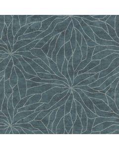 RT290355 Solène Rasch-Textil Tapete, Vliestapete