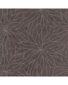 RT290379 Solène Rasch-Textil Tapete, Vliestapete