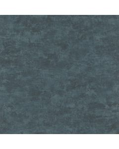 RT290447 Solène Rasch-Textil Tapete, Vliestapete