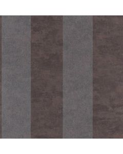 RT290461 Solène Rasch-Textil Tapete, Vliestapete