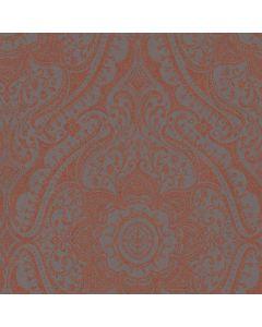 RT290508 Solène Rasch-Textil Tapete, Vliestapete
