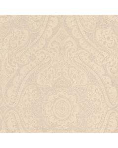 RT290515 Solène Rasch-Textil Tapete, Vliestapete