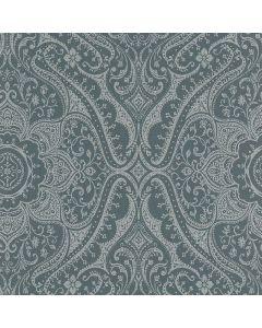 RT290539 Solène Rasch-Textil Tapete, Vliestapete