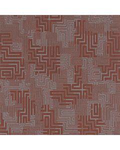 RT290591 Solène Rasch-Textil Tapete, Vliestapete