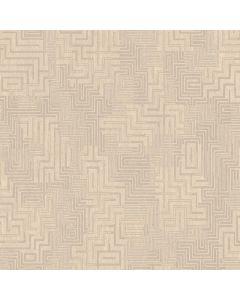 RT290607 Solène Rasch-Textil Tapete, Vliestapete