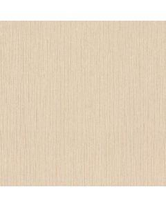 RT290706 Solène Rasch-Textil Tapete, Vliestapete