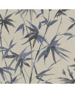 295909 Rivera Rasch-Textil