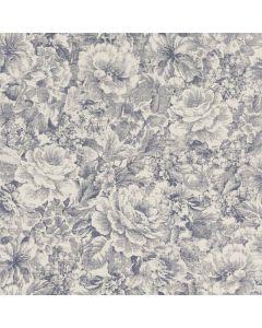 295954 Rivera Rasch-Textil