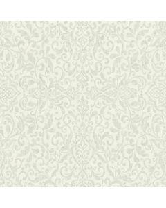296135 Amiata Rasch-Textil