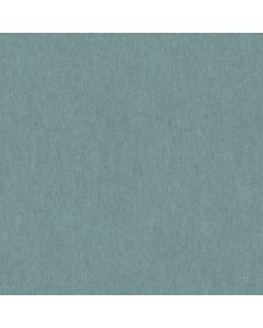 296319 Amiata Rasch-Textil