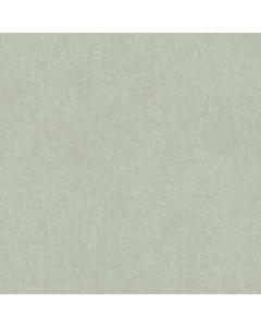 296340 Amiata Rasch-Textil