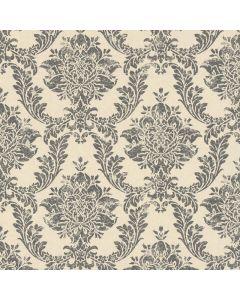 297415 Alliage Rasch-Textil