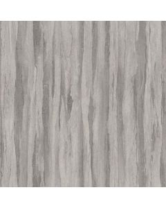 RT298573 Matera Rasch-Textil Tapete, Vliestapete