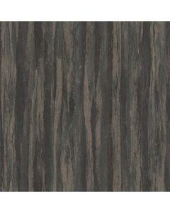 RT298580 Matera Rasch-Textil Tapete, Vliestapete
