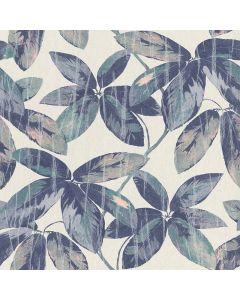 RT298641 Matera Rasch-Textil Tapete, Vliestapete