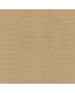RT298672 Matera Rasch-Textil Tapete, Vliestapete