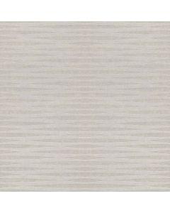 RT298689 Matera Rasch-Textil Tapete, Vliestapete