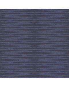 RT298696 Matera Rasch-Textil Tapete, Vliestapete