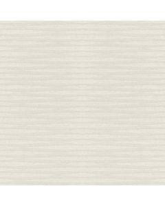 RT298719 Matera Rasch-Textil Tapete, Vliestapete