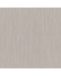 RT298740 Matera Rasch-Textil Tapete, Vliestapete