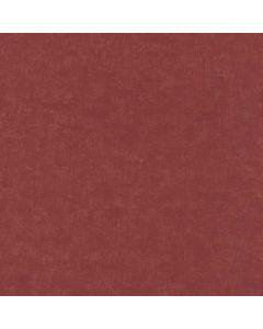 RT298856 Matera Rasch-Textil Tapete, Vliestapete