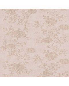 RT298924 Matera Rasch-Textil Tapete, Vliestapete