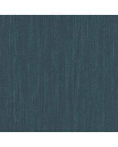 RT299952 Charleston Rasch-Textil Tapete, Vliestapete
