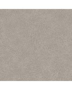 E300512 Skin Eijffinger Tapete, Vliestapete