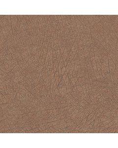 E300513 Skin Eijffinger Tapete, Vliestapete