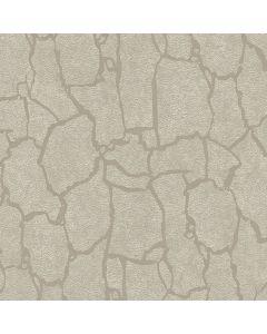 E300531 Skin Eijffinger Tapete, Vliestapete