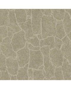 E300532 Skin Eijffinger Tapete, Vliestapete
