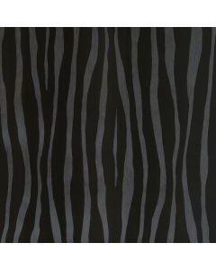 E300550 Skin Eijffinger Tapete, Textiltapete