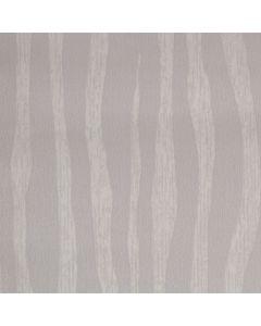 E300552 Skin Eijffinger Tapete, Vliestapete