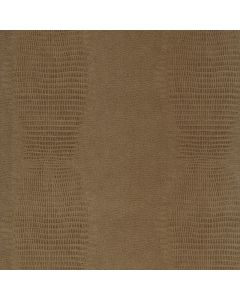 E300571 Skin Eijffinger Tapete, Vinyltapete