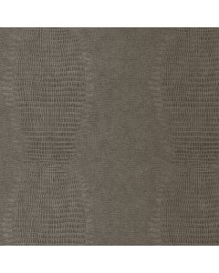 E300573 Skin Eijffinger Tapete, Vinyltapete