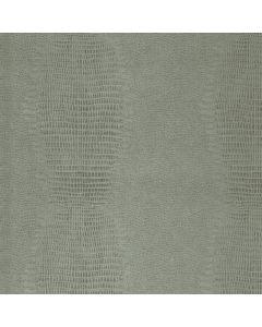E300574 Skin Eijffinger Tapete, Vinyltapete