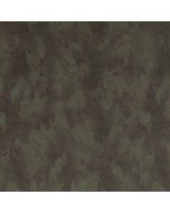 E300584 Skin Eijffinger Tapete, Vinyltapete