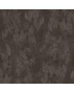 E300585 Skin Eijffinger Tapete, Vinyltapete