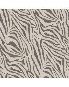 E300601 Skin Eijffinger Tapete, Vliestapete