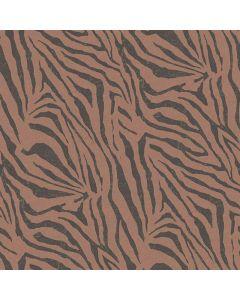 E300605 Skin Eijffinger Tapete, Vliestapete