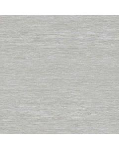 RT301313 Malibu Rasch-Textil Tapete, Vliestapete