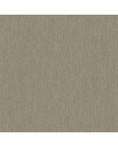 301393 Longlife Colours Architects Paper Vinyltapete