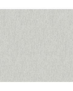 301398 Longlife Colours Architects Paper Vinyltapete