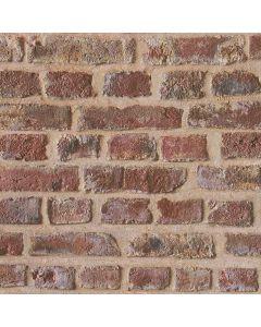 302191 Authentic Walls Lutèce Papiertapete