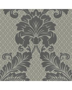 305444 Luxury Wallpaper Architects Paper Vinyltapete